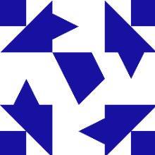 SipriKorea's avatar