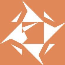 SiQ.Unix's avatar