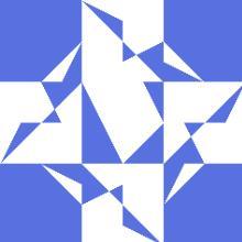 SirAndacar's avatar