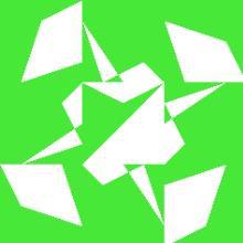 sirbudleythegreat's avatar