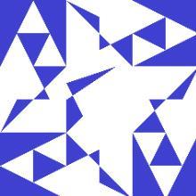 Sirctal's avatar