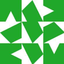 SirDavidVarela's avatar
