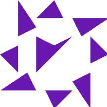 sirfnet's avatar
