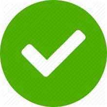 Siri156's avatar
