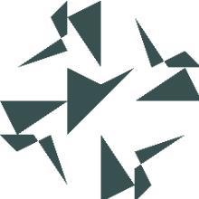 Sirisha95's avatar