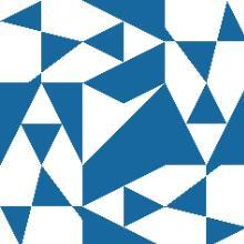 sirishgreen's avatar