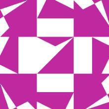 Siriuspup's avatar