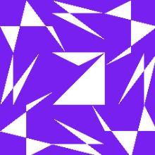 SirJanPeterLock's avatar