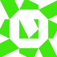 sirkal's avatar