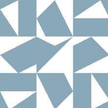 SirKoon's avatar