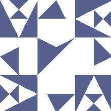 SirKronan's avatar