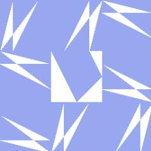 SirLuigi's avatar