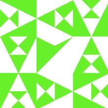 sirocco218's avatar