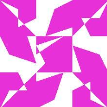 siroon's avatar