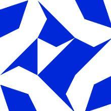 Sirromiros's avatar