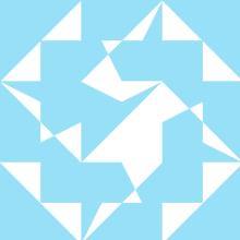 SirStan's avatar