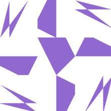 SirStrahd's avatar