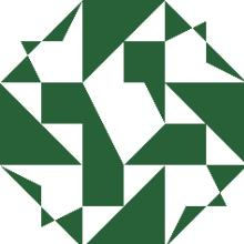 SirSutter's avatar