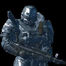 SirTazOfMania's avatar