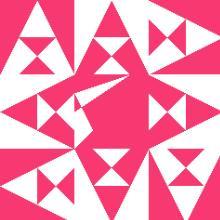 SirupyPoet's avatar