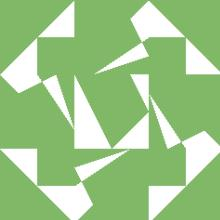 SirWobbyTheFirst's avatar