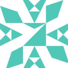 sis649's avatar