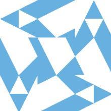 sisanabc's avatar