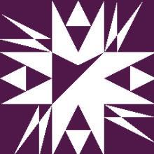 Sisco94's avatar