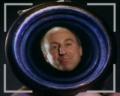 sisifo's avatar