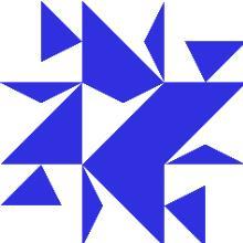 sisira's avatar