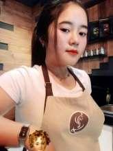 siskaannisah's avatar