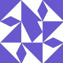 sissipher's avatar