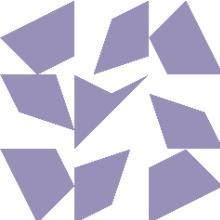 Sistalani's avatar