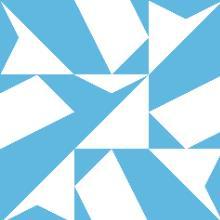 sistem52's avatar