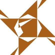 Sistemaspmc's avatar