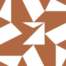 SistemasProg's avatar