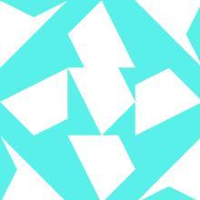 Sistemvic's avatar