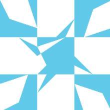 sistu's avatar