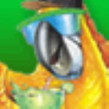 Sithlrd's avatar