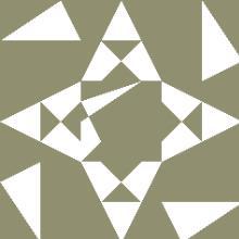Sitruk's avatar