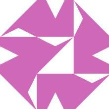 sitty's avatar