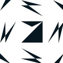 situsjudiufa88's avatar