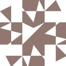 situsslotonlinejr's avatar