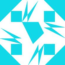 siubean's avatar