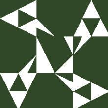 Siva(Cva)'s avatar