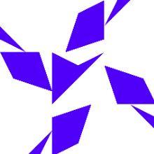 Siva.h's avatar