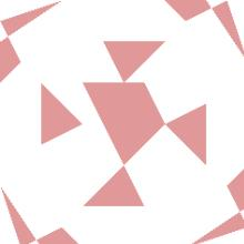 siva111kumar's avatar