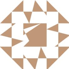 Siva1254's avatar