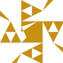 siva_kumar's avatar