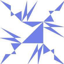 Siva_SREC's avatar